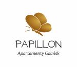 Papillon Apartamenty Gdańsk